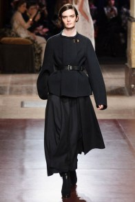 hermes-fall-winter-2014-show14