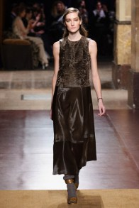 hermes-fall-winter-2014-show22