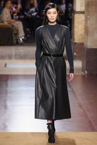 hermes-fall-winter-2014-show25