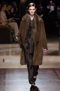 hermes-fall-winter-2014-show28