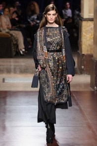 hermes-fall-winter-2014-show30