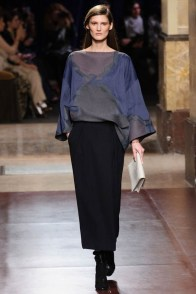 hermes-fall-winter-2014-show35