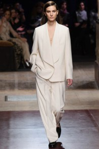 hermes-fall-winter-2014-show36