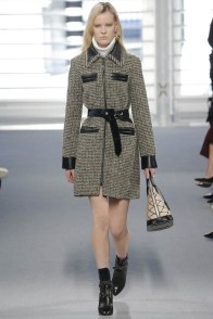 louis-vuitton-fall-winter-2014-show34