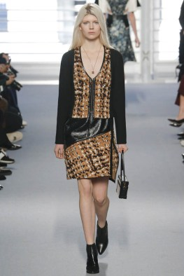 louis-vuitton-fall-winter-2014-show46