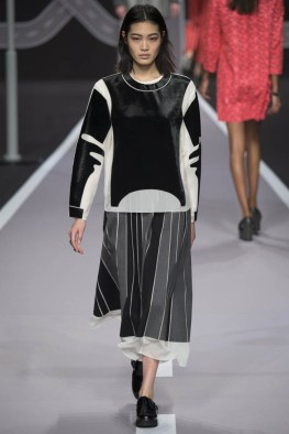 viktor-rolf-fall-winter-2014-show31