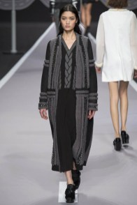 viktor-rolf-fall-winter-2014-show35