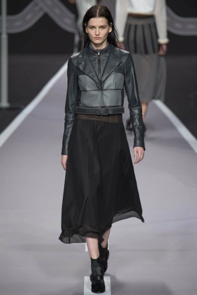 viktor-rolf-fall-winter-2014-show39