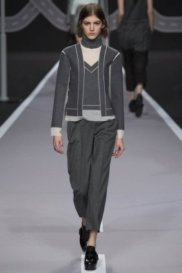 viktor-rolf-fall-winter-2014-show7