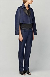 31-phillip-lim-denim-collection9