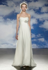 jenny-packham-spring-2015-bridal-wedding-dresses15