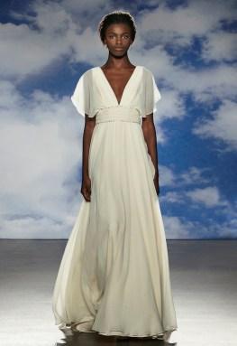 jenny-packham-spring-2015-bridal-wedding-dresses19