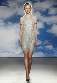 jenny-packham-spring-2015-bridal-wedding-dresses4