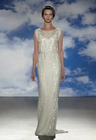 jenny-packham-spring-2015-bridal-wedding-dresses9