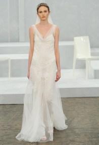 monique-lhuillier-spring-2015-bridal-photos1