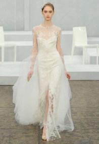 monique-lhuillier-spring-2015-bridal-photos4