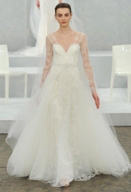 monique-lhuillier-spring-2015-bridal-photos7