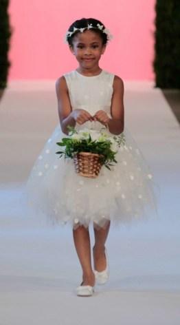 oscar-de-la-renta-bridal-201519