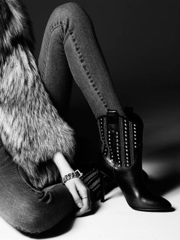 saint-laurent-pre-fall-2014-21