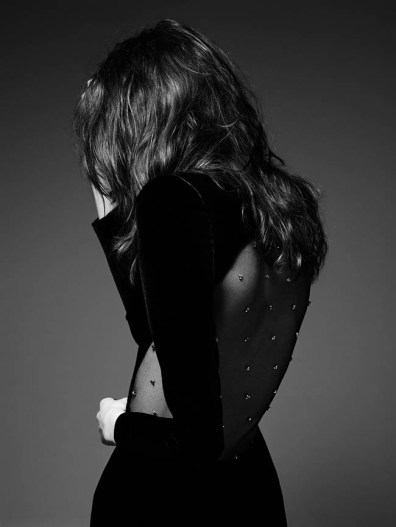 saint-laurent-pre-fall-2014-40