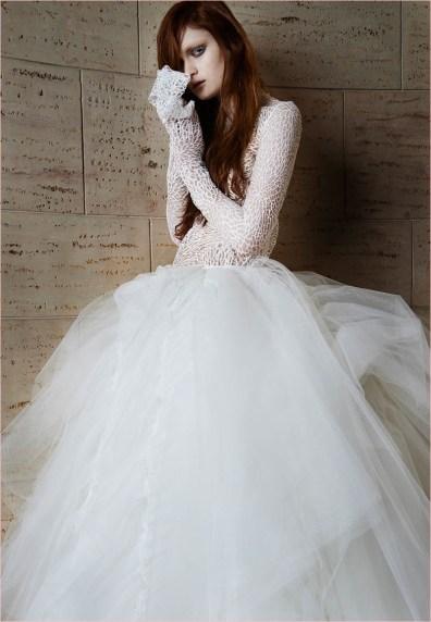 vera-wang-bridal-spring-2015-dresses13