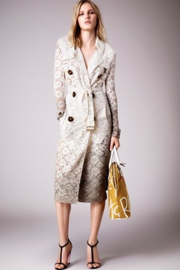 burberry-prorsum-resort-2015-photos6