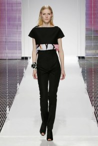 dior-cruise-2015-show-photos2