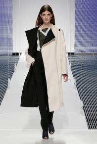 dior-cruise-2015-show-photos23