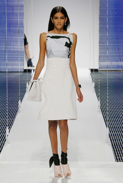 dior-cruise-2015-show-photos25