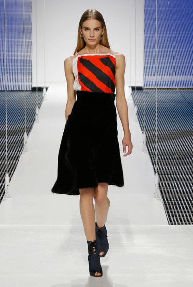 dior-cruise-2015-show-photos26