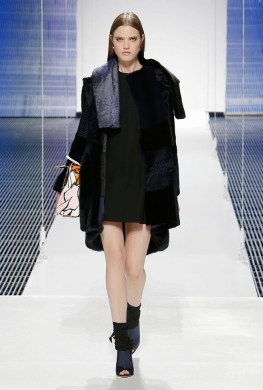 dior-cruise-2015-show-photos31
