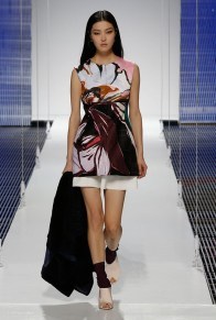 dior-cruise-2015-show-photos42