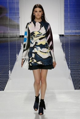 dior-cruise-2015-show-photos46