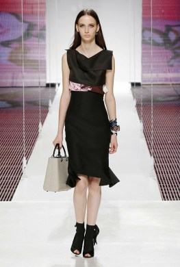 dior-cruise-2015-show-photos5