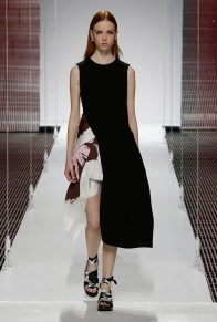 dior-cruise-2015-show-photos54