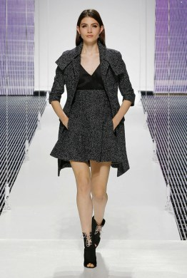 dior-cruise-2015-show-photos59