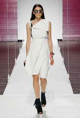 dior-cruise-2015-show-photos6