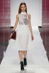 dior-cruise-2015-show-photos8