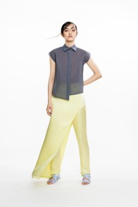 phuong-my-spring-2014-collection41