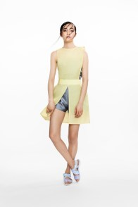 phuong-my-spring-2014-collection42