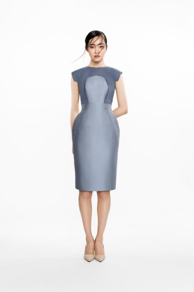 phuong-my-spring-2014-collection44