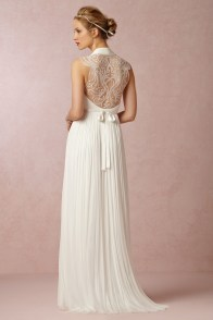 bhldn-fall-2014-wedding-dresses1