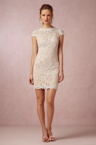 bhldn-fall-2014-wedding-dresses10