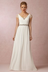 bhldn-fall-2014-wedding-dresses17
