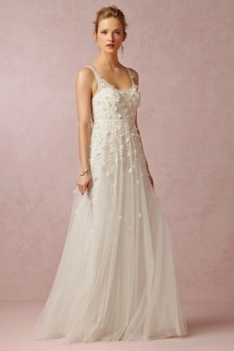 bhldn-fall-2014-wedding-dresses18