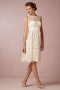 bhldn-fall-2014-wedding-dresses3