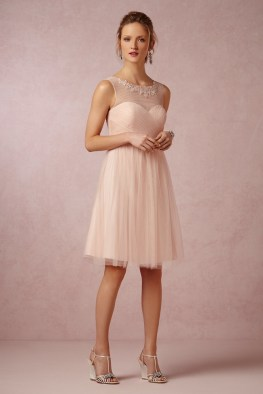 bhldn-fall-2014-wedding-dresses6