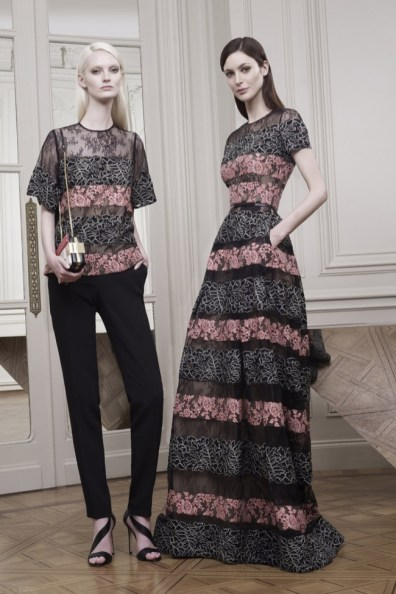 elie-saab-resort-2015-photos26