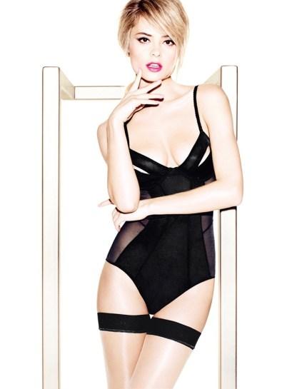 lagent-provocateur-lingerie-spring-2014-12