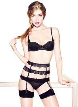 lagent-provocateur-lingerie-spring-2014-6